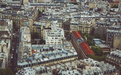 City to City Europe
