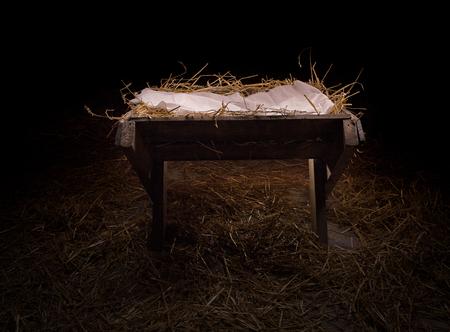 Προσευχή για την Κυριακή πριν τα Χριστούγεννα