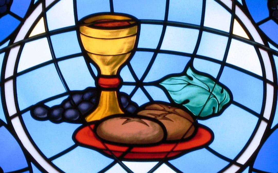 Δήλωση συμμετοχής στη λατρεία της Κυριακής 18 Ιουλίου